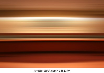 Abstract Background - Great for Design or PowerPoint Presentations