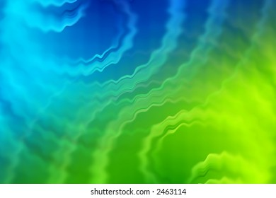 Powerpoint Background Stock Photos Images Photography
