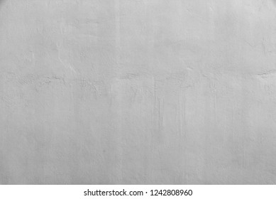 Abstract background from grey concrete texture wall. Vintage and retro backdrop.