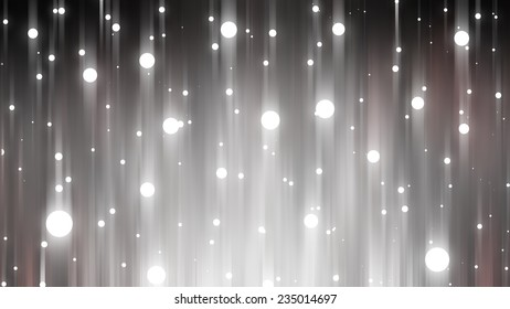 abstract background. grey shiny background