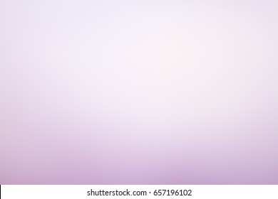 abstract background Illustration for photo processing