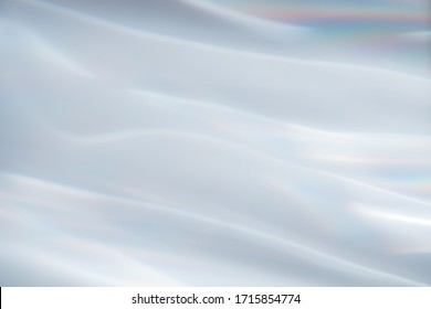 Abstract background, interference patterns formed by light.