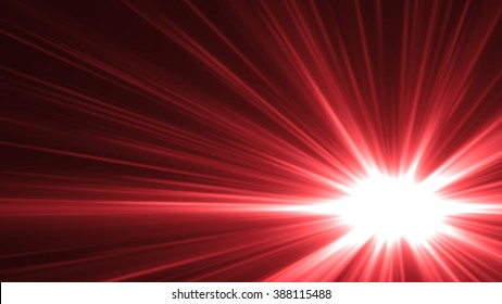 Abstract background lights (very high resolution)
