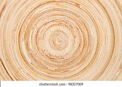 Abstract background like slice of wood timber natural
