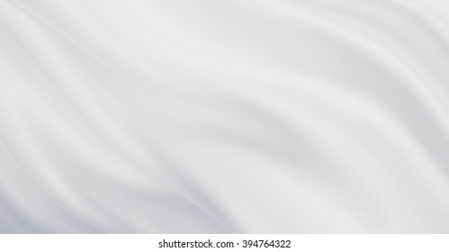 abstract background luxury cloth or liquid wave or wavy folds of grunge silk texture satin velvet