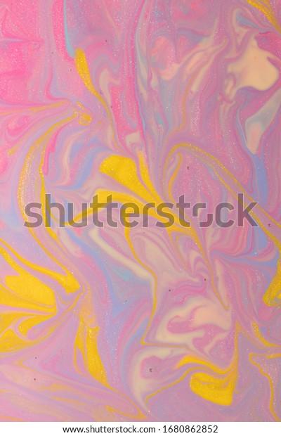 abstract-background-mixed-shades-nail-60