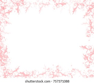 Abstract background modern technology