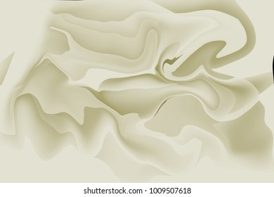 Abstract background modern technology geometrically.