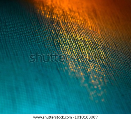 Abstract background with multicolours effect photograph