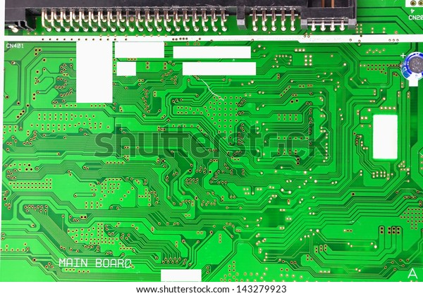 abstract-background-old-computer-circuit