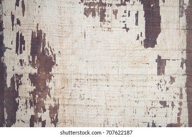 Abstract background old white hardwood texture for design