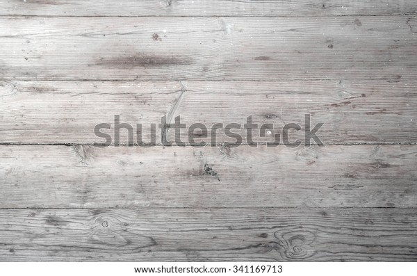 abstract-background-old-woods-texture-60