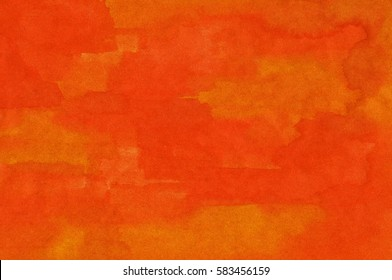 Abstract Background. Paper Texture