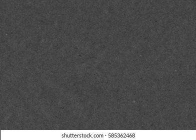 Abstrakter Hintergrund. Papiertextur