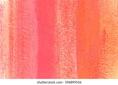 abstract background pink wallpaper