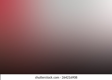 Abstract background with Red, Gray and white.