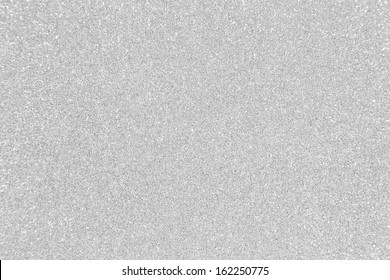 abstract background silver christmas texture