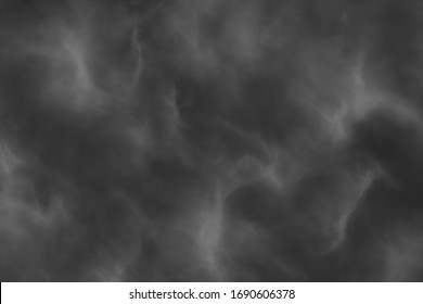 abstract background with smoke or fog and copy space for your text