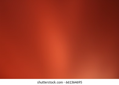 abstract background  splash light on red background 7