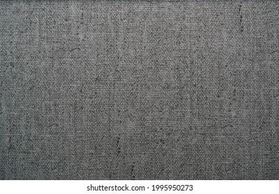 Abstract background, strange pattern, texture, color. surface gray, black and white