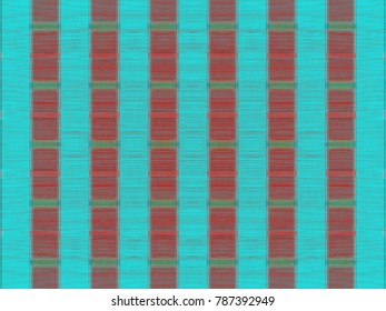 abstract background texture | colorful illustration with striped texture and geometric elements for fabric garment artwork backdrop web theme template wallpaper digital painting or concept design