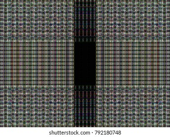 abstract background texture   colorful tartan   plaid pattern for tablecloth fabric garment artwork backdrop web theme template graphic wallpaper digital painting or concept design