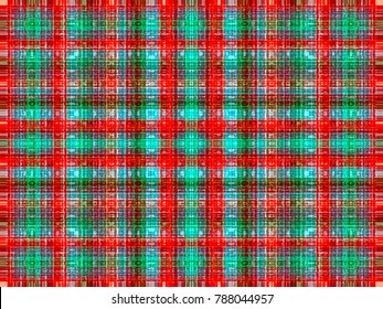 abstract background texture   fabric and garment pattern