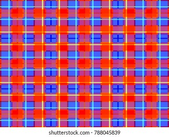 abstract background texture | fabric garment pattern