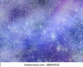 abstract background texture , illustration