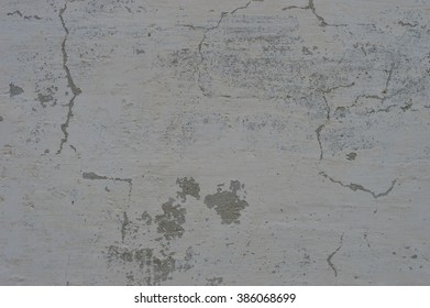 An abstract background texture Retro wall.
