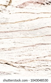 abstract background texture of the rock  in the nature and empty space concept of solid and surface