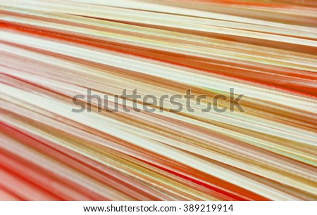 Abstract Background Tuft Hair Under Microscope Stock Photo Edit Now