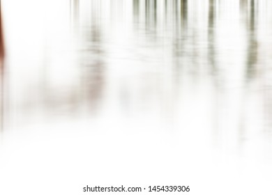 Abstract background. Vertical shape. Minimal and abstract.