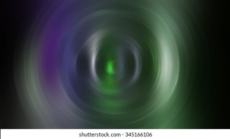 abstract background violet swirl