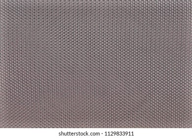 abstract background and wallpaper with imitation of texture of fabric with the grained speckled pattern