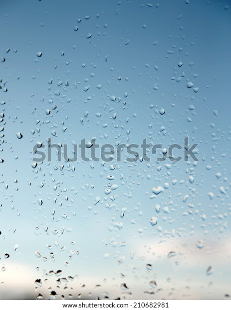 abstract-background-water-drops-on-600w-