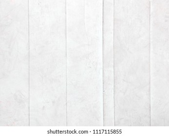 Abstract background from weathered wooden plank