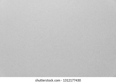 Abstract background from white and grey paper texture.