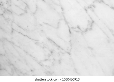 Abstract background White marble texture with natural pattern design