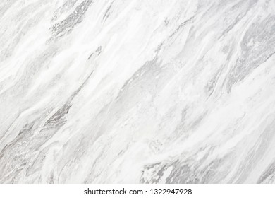 Abstract background from white marble texture wall. Luxury backdrop.