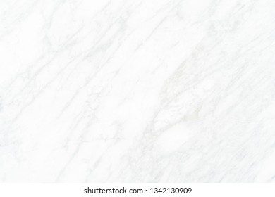 Abstract background from white marble texture on wall. Luxury and elegant backdrop.