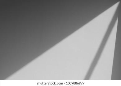Shadow Blind Images Stock Photos Amp Vectors Shutterstock