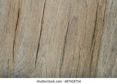 Abstract background and wood texture- painted surface of the plywood