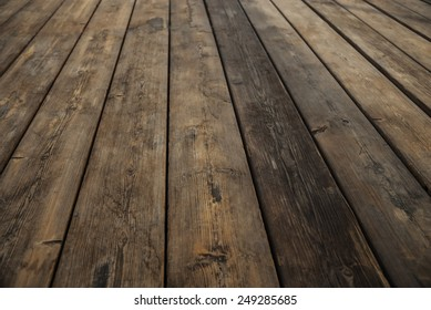 Abstract Background Wooden Floor Boards