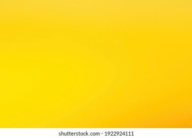 Abstract Background Yellow colors blur style.