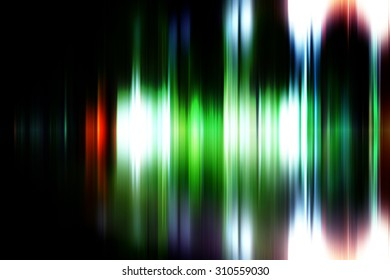 Abstract Background,Abstract Motion Blur Background