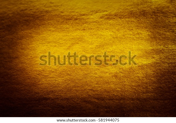Abstract background,Material texture background