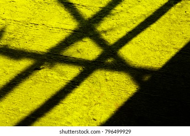 Abstract Backgrounds & Textures