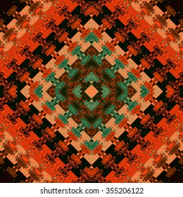 Abstract background,tapestry, carpet, rug