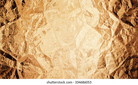 Abstract beautiful gold elegant background